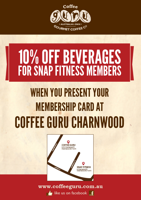 Snap-Fitness-Offer_2232-1708946_p2-(1)-1